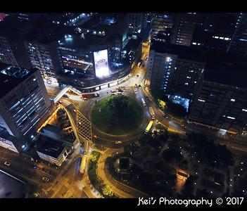 20170919 - DJI Kwun Tong