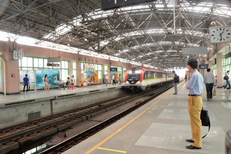 china-trainat1;28DSC_9475.jpg