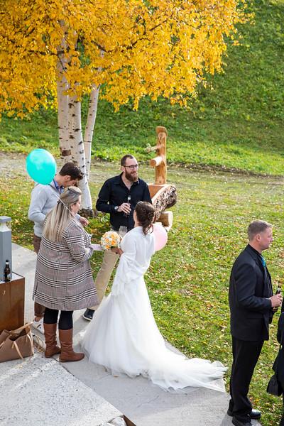 Hochzeit-Martina-und-Saemy-8838.jpg
