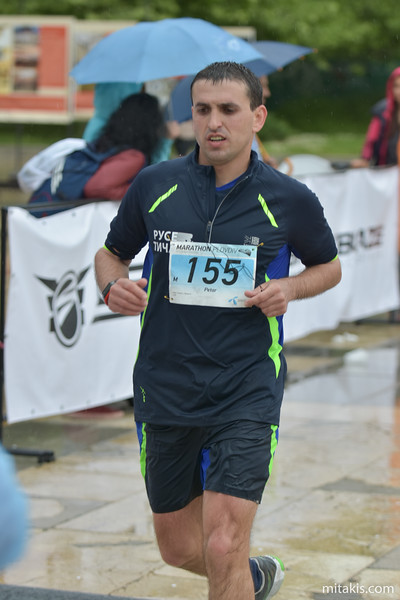 mitakis_marathon_plovdiv_2016-426.jpg