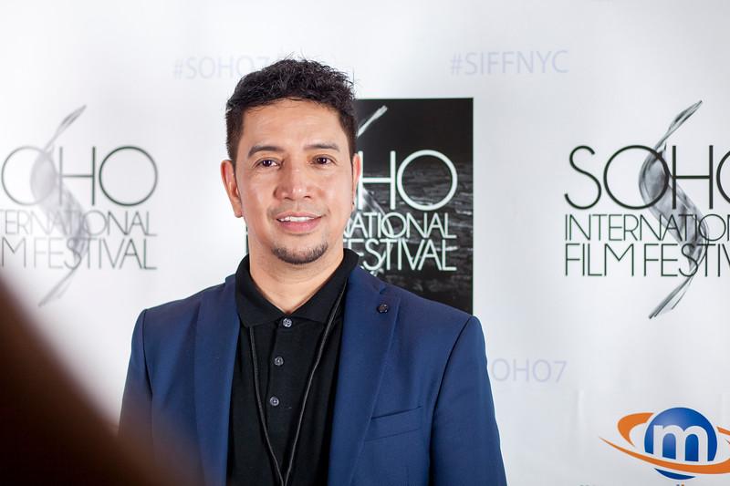 IMG_7558 SoHo Int'l Film Festival.jpg