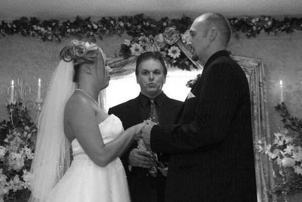 Crystal & Larry (02 Ceremony)