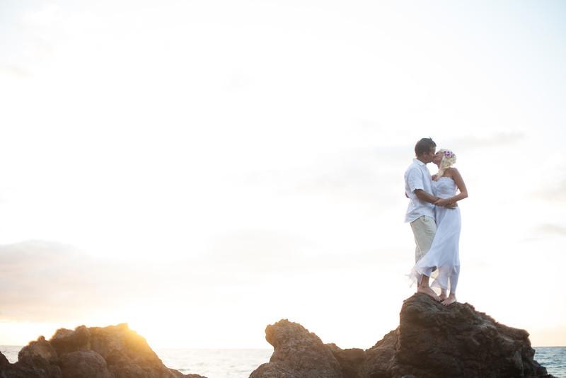 20121011_WEDDING_Janny_and_Mike_IMG_1462.jpg