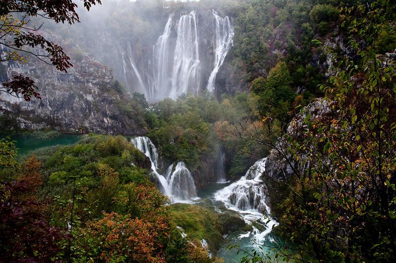 Plitvice Croatia09.jpg