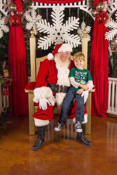 Santa 12-16-17-14.jpg