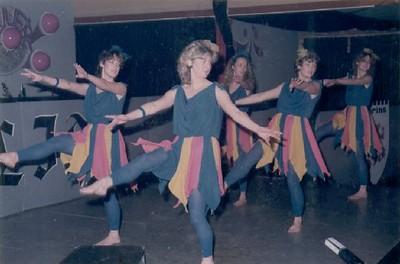 1984_10.jpg