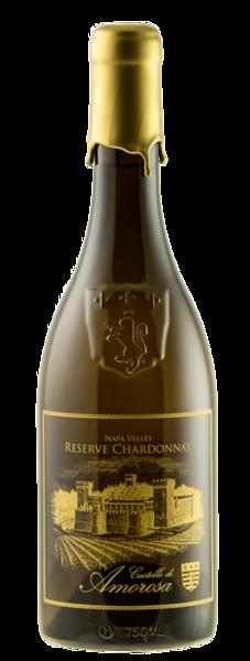 NV Chardonnay NV_Reserve.png