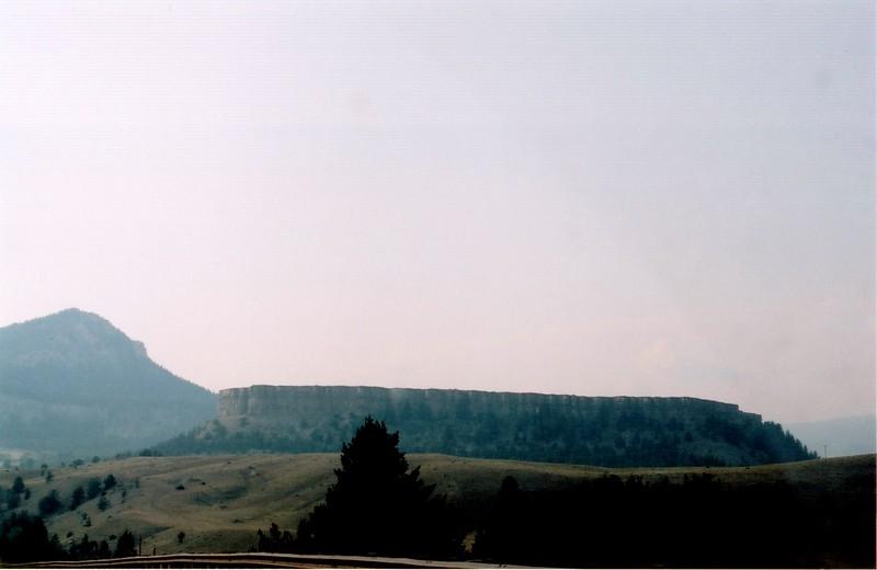 19 Flat Hill.jpg