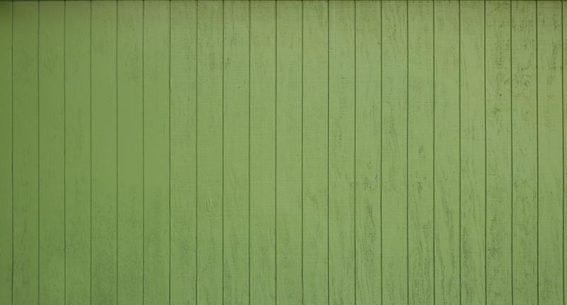 Wood BH5A6407.jpg