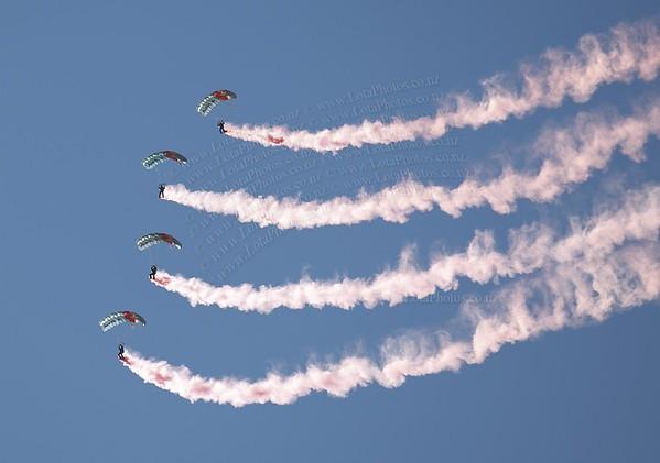 20120407 1310 Airshow - Warbirds over Wanaka _MG_4007