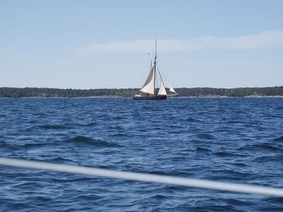 Weekend 2006-06-10