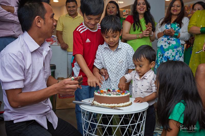 Subash Birthday celebration 58.jpg