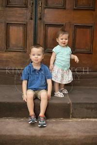 Nolan & Emily