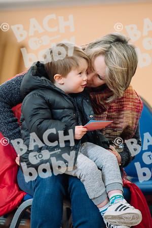 © Bach to Baby 2018_Alejandro Tamagno_Highgate_2018-03-19 009.jpg