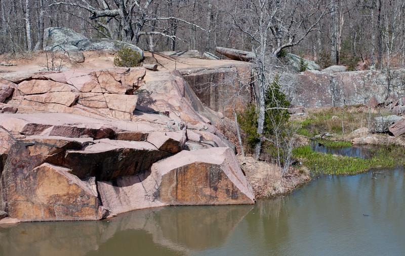 20120319-Elephant Rocks-1803.jpg