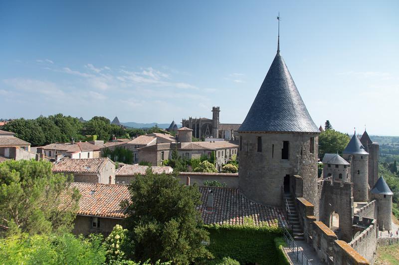 Carcassonne- France - Jul 2013- 008.jpg