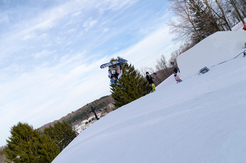 Big-Air-Practice_2-7-15_Snow-Trails-96.jpg