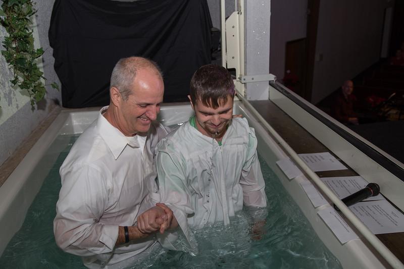 Baptism- 021_.jpg
