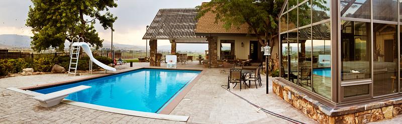 Pool Panorama1.jpg