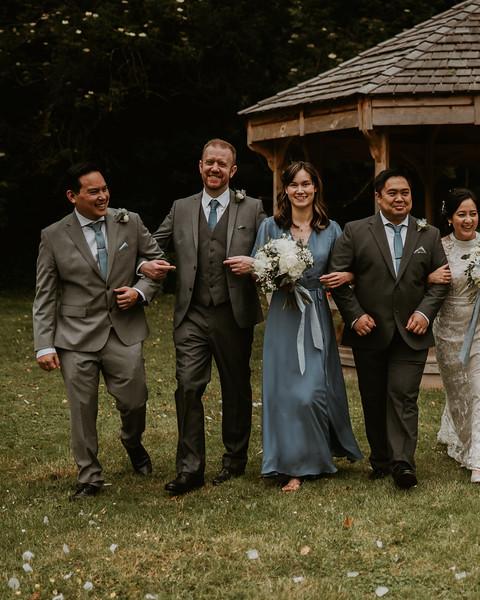 wedding insta feed n&J8.jpg