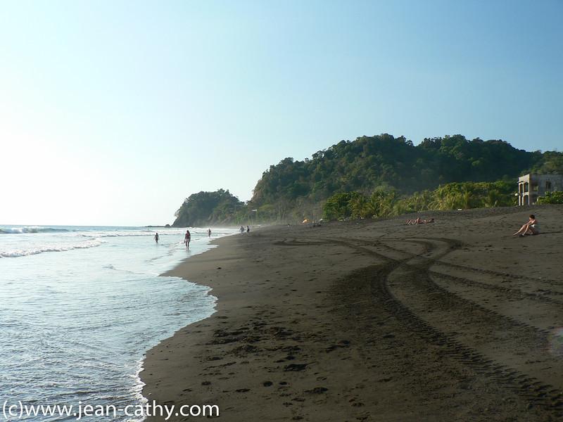 Costa Rica 2007_ (64 of 85)