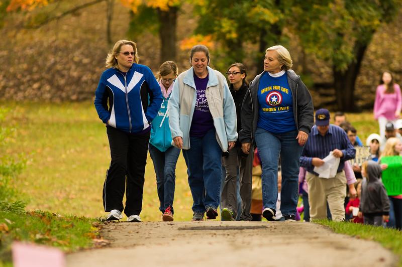 10-11-14 Parkland PRC walk for life (316).jpg