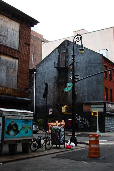 New York City-40.jpg