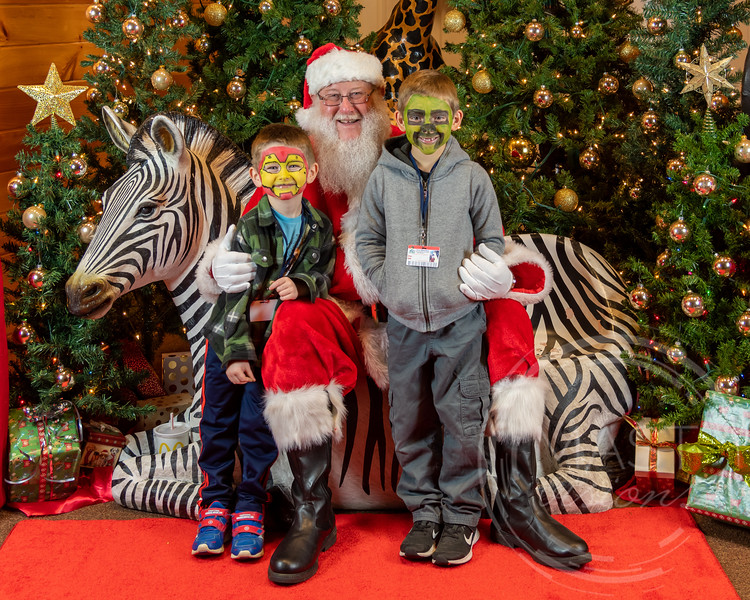 2019-12-01 Santa at the Zoo-7369-2.jpg