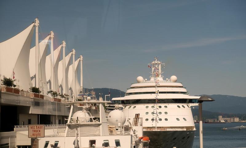 Cruise 2018 Vancouver 05-13-2018 141.JPG