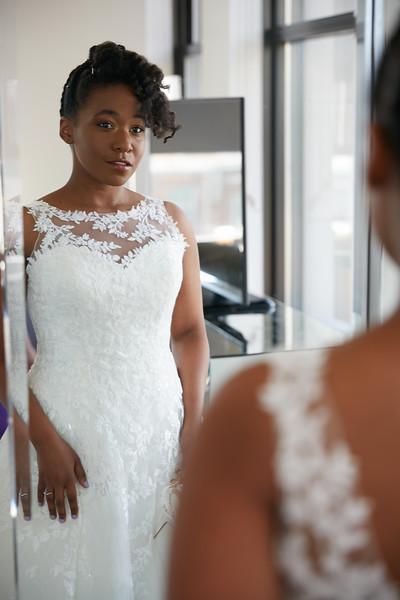 B+D Wedding 259.jpg