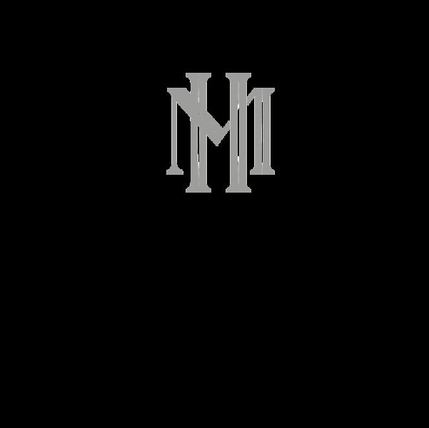 LOGO-METROPOLE-blackplatinum-01-1x1.png