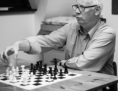 Banbury Chess Club