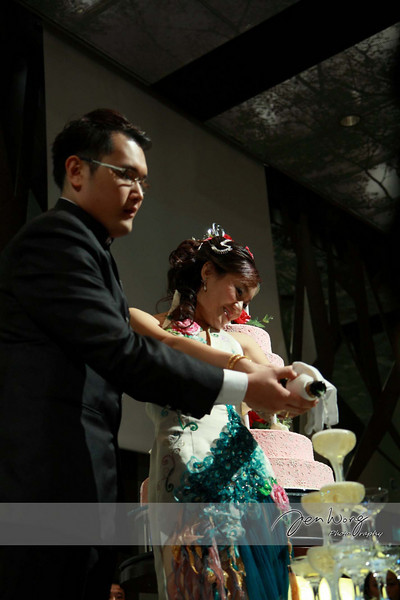 Siong Loong & Siew Leng Wedding_2009-09-26_0517.jpg