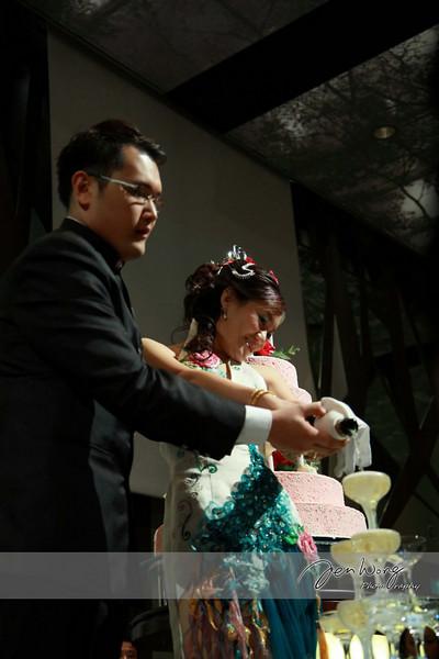 Siong Loong & Siew Leng Wedding_2009-09-26_0517.jpg