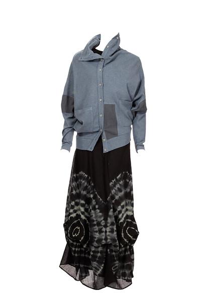 153-Mariamah Dress-0007-sujanmap&Farhan.jpg