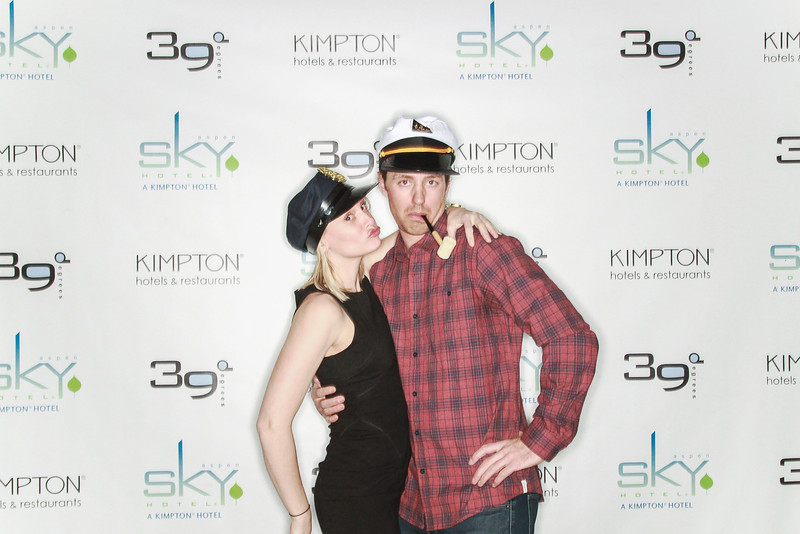 Fear & Loathing New Years Eve At The Sky Hotel In Aspen-Photo Booth Rental-SocialLightPhoto.com-360.jpg