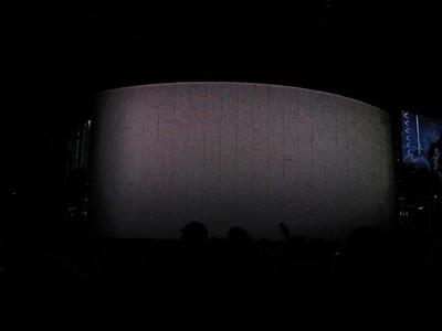 Madonna - 31 May 06 - HP Pavilion - San Jose, CA