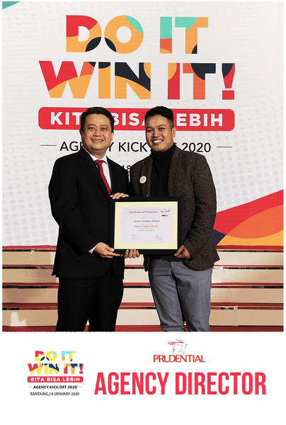 Prudential Agency Kick Off 2020 - Bandung 0061a.jpg