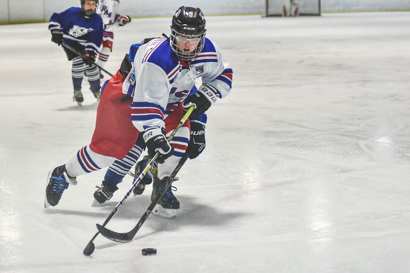 Leafs-40.jpg