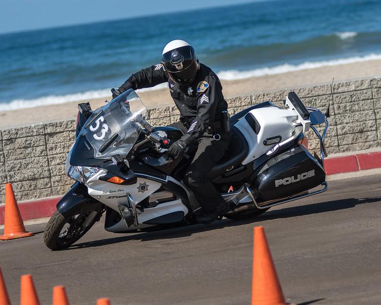 Rider 53-29.jpg