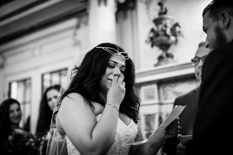 Heiser Wedding-115.jpg