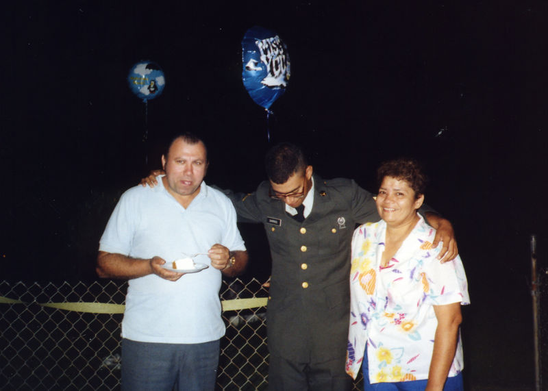 1987 07 - Welcome Home Party 005.jpg