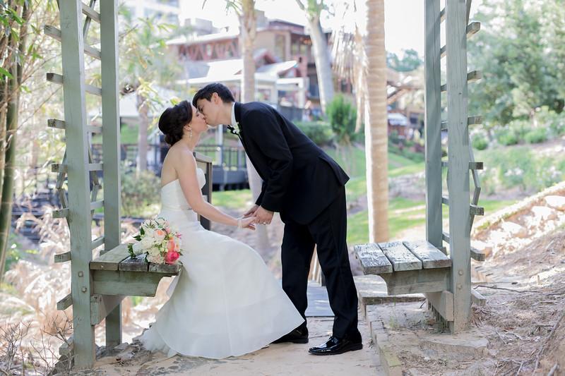 Houston Wedding Photography ~ K+S (125).jpg