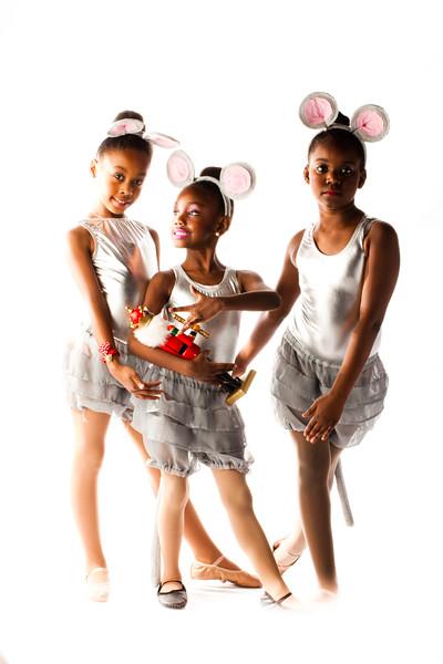 ballerina 2015-0672.jpg