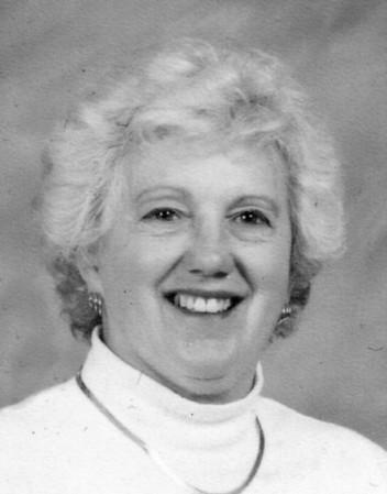 Joyce Lagana