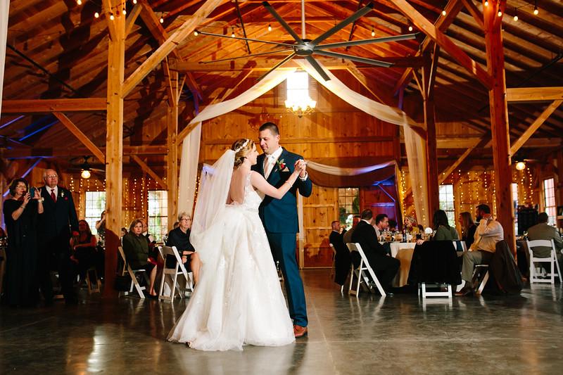 Caitlyn and Mike Wedding-649.jpg
