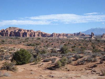 2007 - Arches_Moab