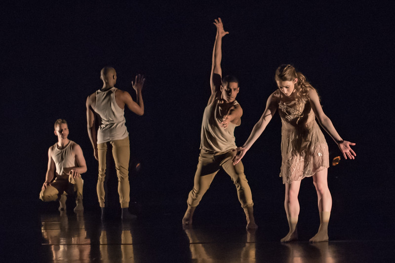 170225 Thodos Dance Chicago (Photo by Johnny Nevin) -344.jpg
