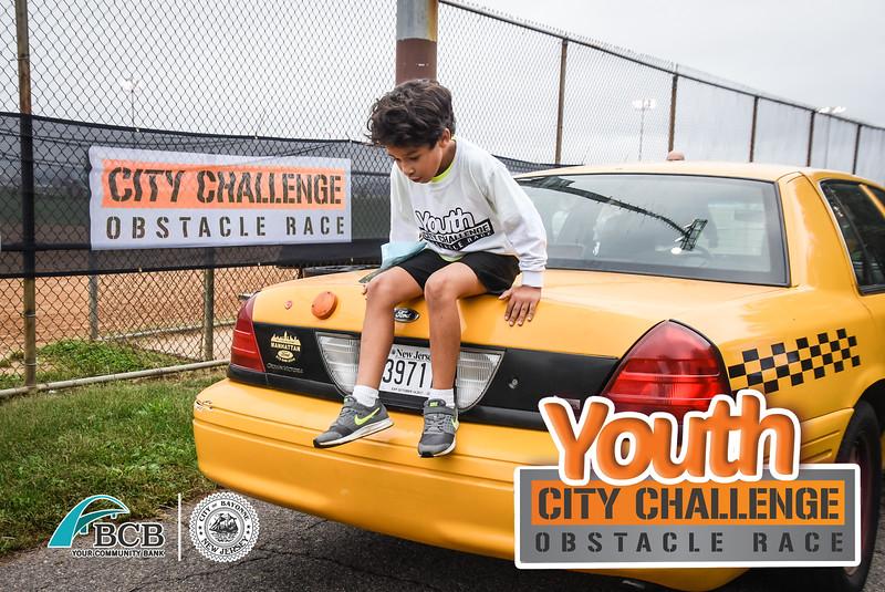 YouthCityChallenge2017-300.jpg
