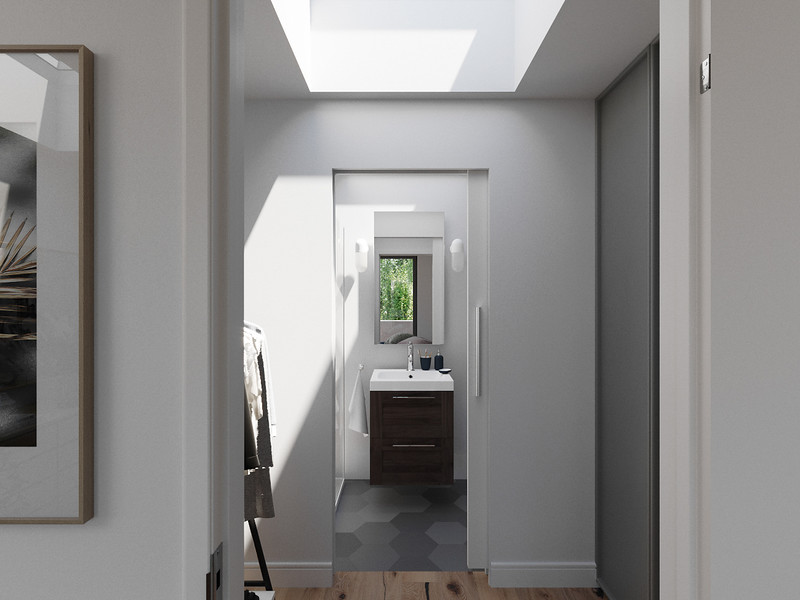 velux-gallery-small-spaces-26.jpg